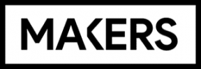 Makers Events logo